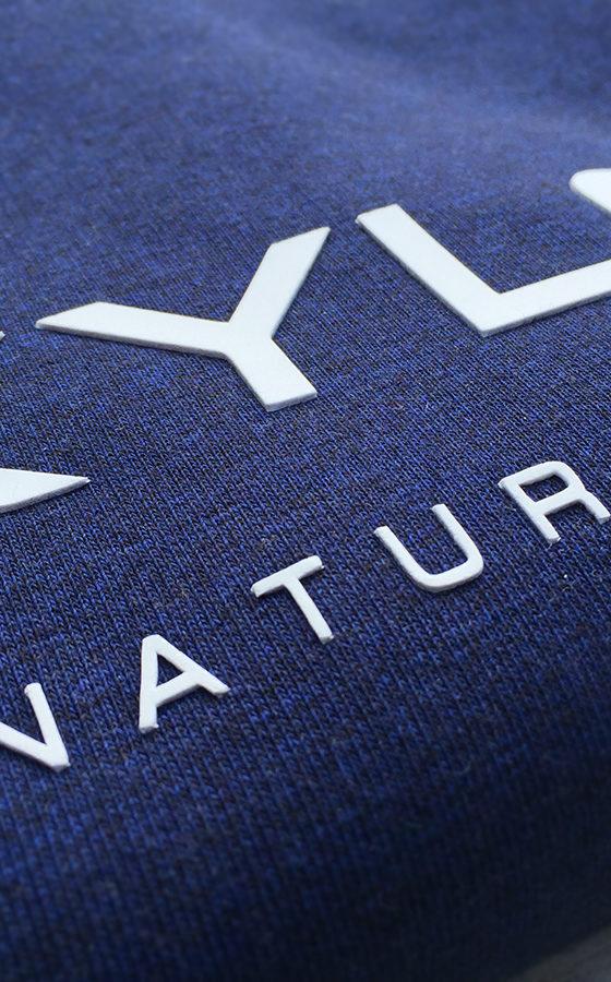 Unisex sweater Skylge voor dames en heren