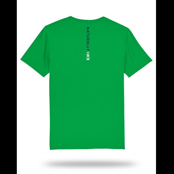 Skylge_Tshirt_19_groen_achterzijde