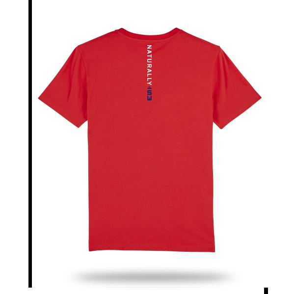 Skylge_Tshirt_19_rood_achterzijde
