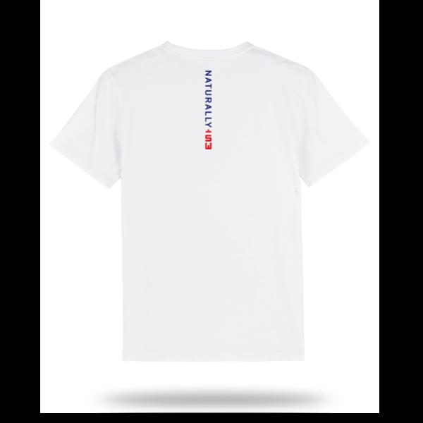 Skylge_Tshirt_19_wit_achterzijde