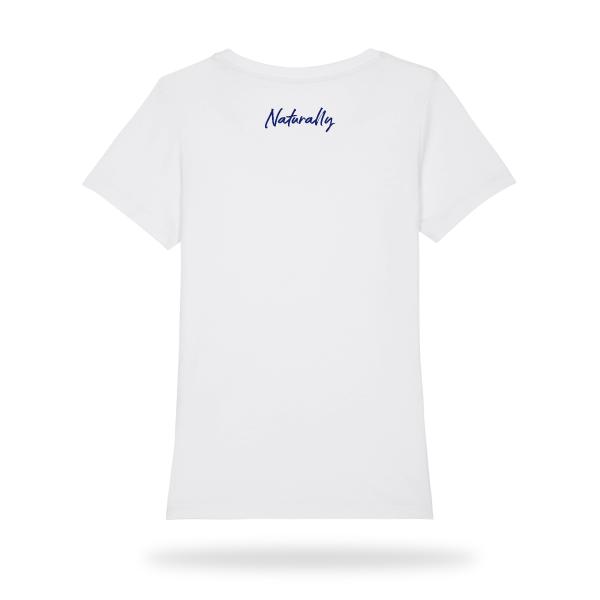Women_Tshirts20_10