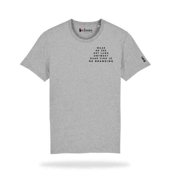 Branding_Tshirt_man_grijs_voor