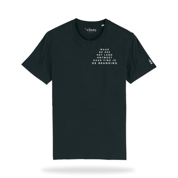 Branding_Tshirt_man_zwart_voor