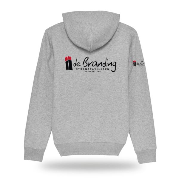Branding_Hooded_grijs_achter