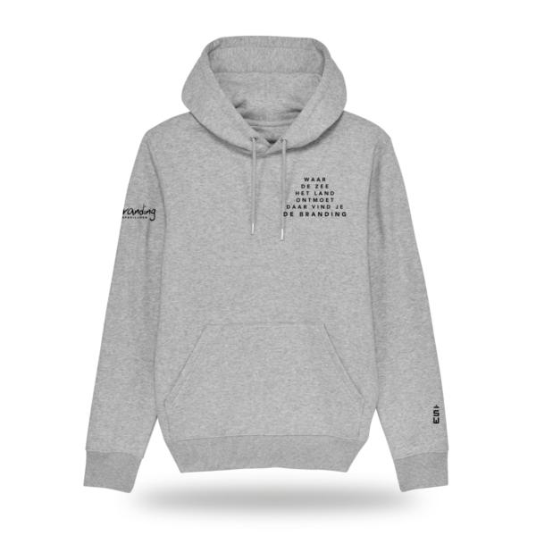 Branding_Hooded_grijs_voor