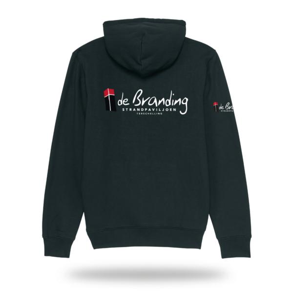 Branding_Hooded_zwart_achetr