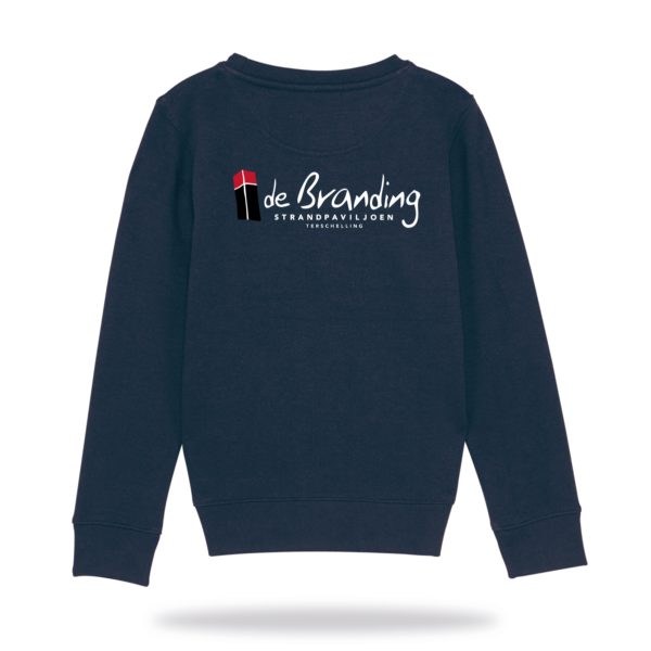 Kids_Sweater_Brandingwear_navy_achter