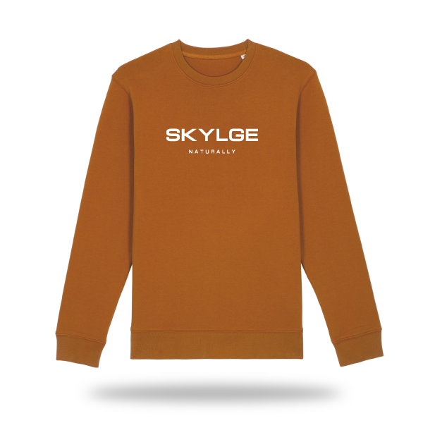 sweater terschelling skylge skylgewear