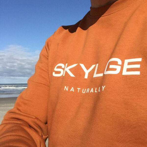 Skylge_sweater_AW20_1