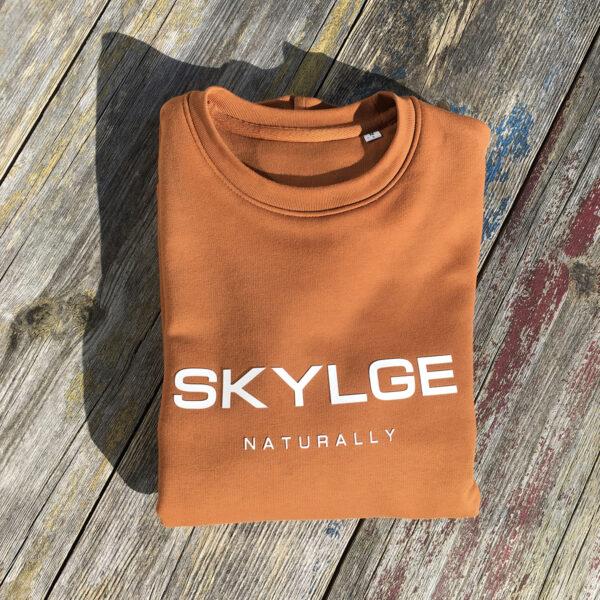 Skylge_sweater_AW20_2