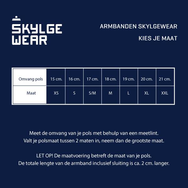 Skylgewear_Maat_Armbanden