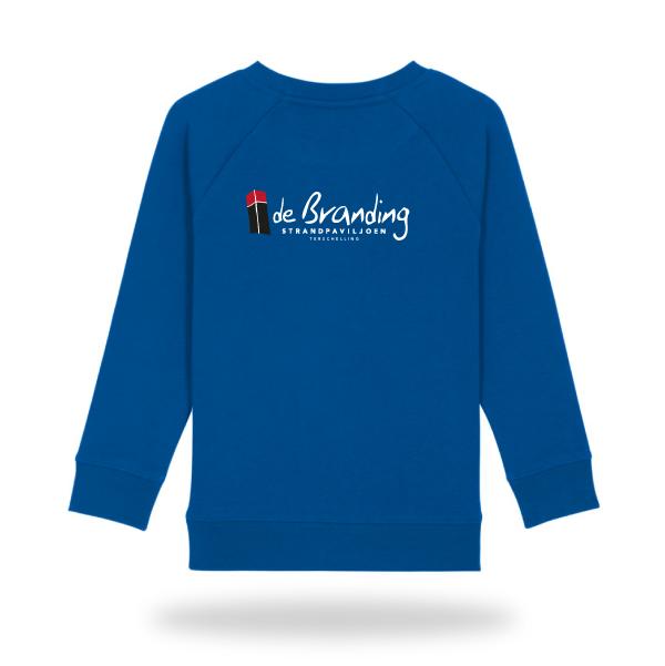 Brandingsweater_kids_blauw_achter