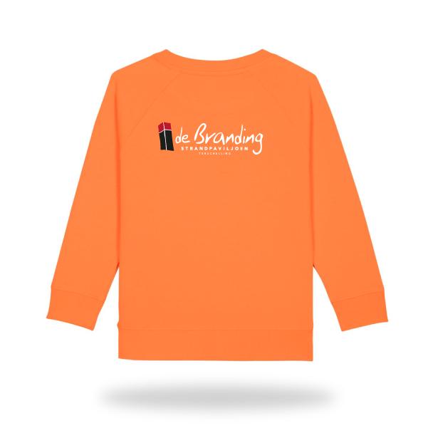 Brandingsweater_kids_meloen_eachter