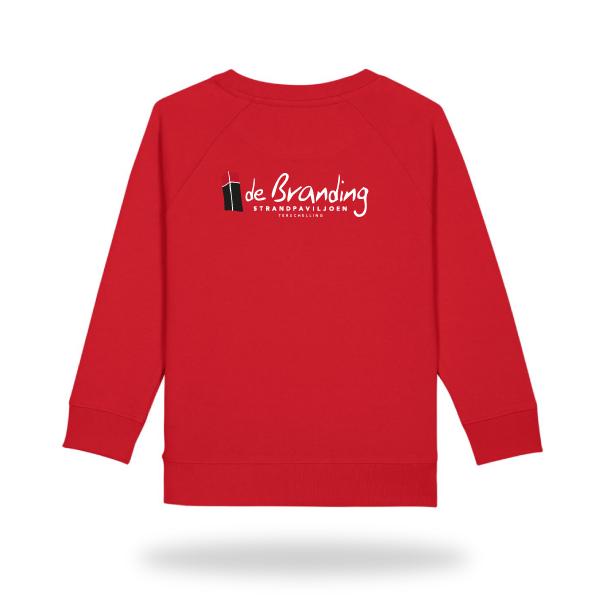 Brandingsweater_kids_rood_achter