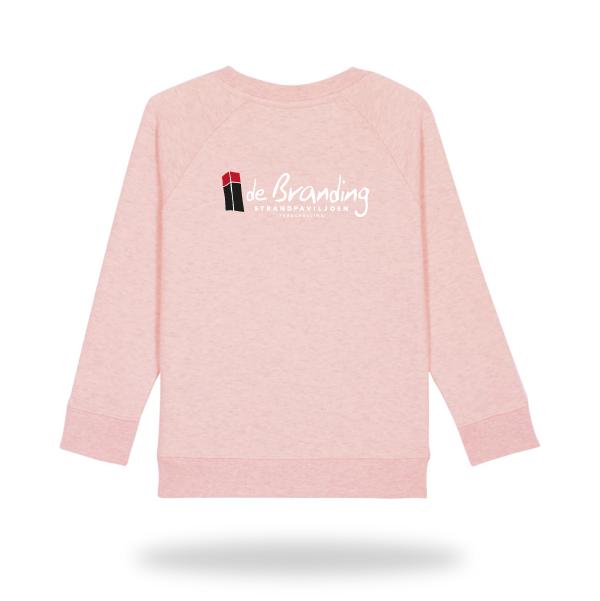 Brandingsweater_kids_roze_achter