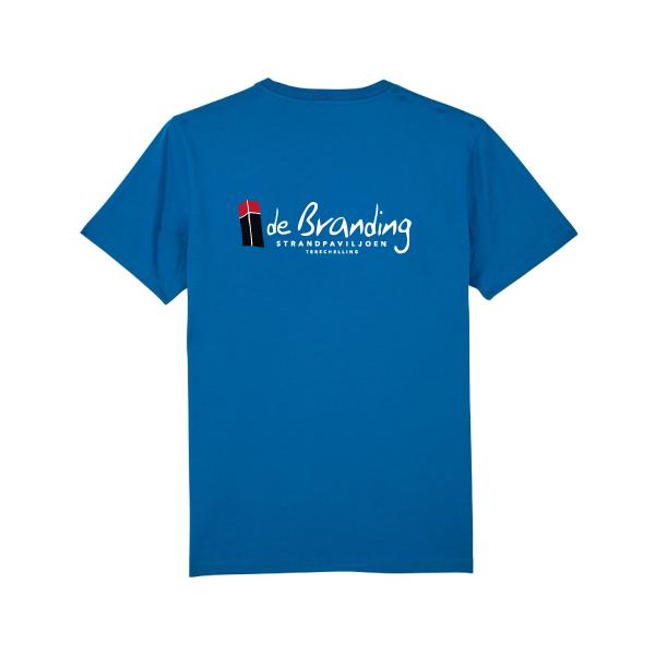 Branding_Tshirt_man_blauw_achter