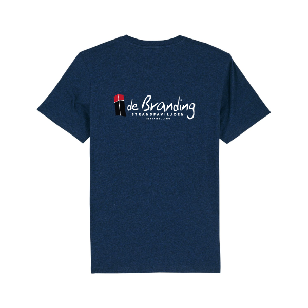 Branding_Tshirt_man_navy_achter