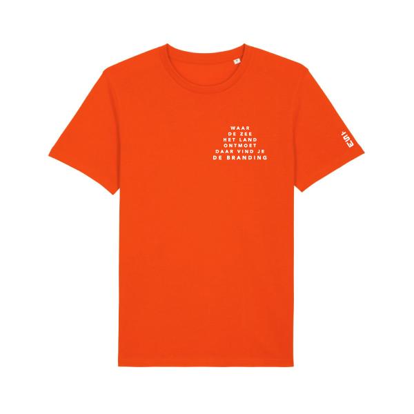Branding_Tshirt_man_tangerine_voor