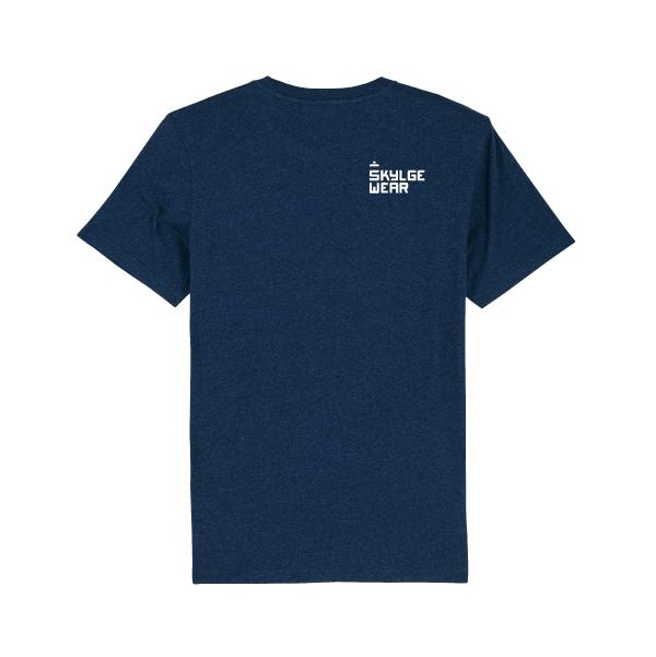 Branding_Terschelling_Tshirt_ROTS_navy_achter