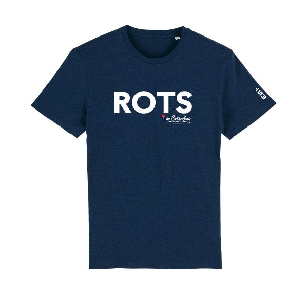 Branding_Terschelling_Tshirt_ROTS_navy_voor